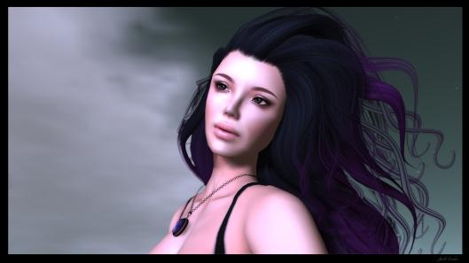 LadyNightsky1