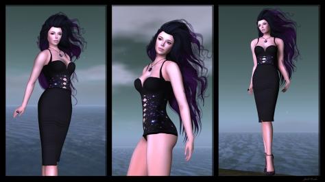 LadyNightsky2