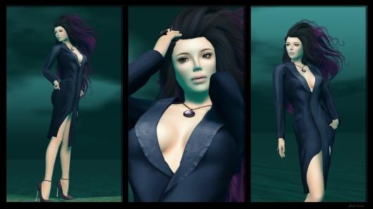 LadyNightsky3