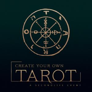 TAROTevent_LOGO_1024