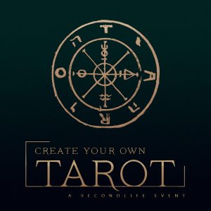 TAROTevent_LOGO_1024