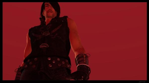 Mercenary2
