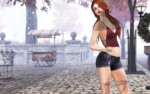 blogging-05